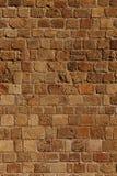 Hintergrund des Steins blockt Wand Lizenzfreie Stockfotos