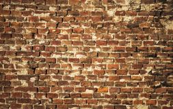 Hintergrund des Steinwand-Beschaffenheitsfotos lizenzfreie stockfotografie