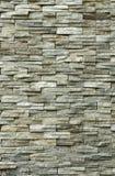 Hintergrund des Steinziegelsteines Stockfotografie