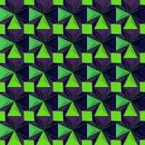 Hintergrund des Vektor 3d Lizenzfreies Stockfoto