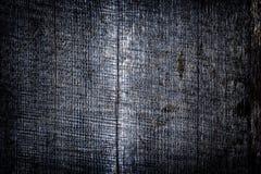 Hintergrund des verarbeiteten Baums Unbemalte Beschaffenheit Kann als Hintergrund- oder Anzeigendekoration verwendet werden, die  lizenzfreies stockbild