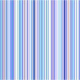 Hintergrund des vertikalen Streifens stock abbildung