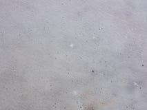 Hintergrund des weißen Marmorsteins Stockbilder