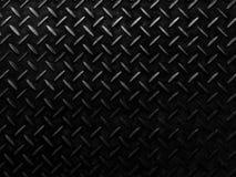 Hintergrund des weißen trockenen Blattes im orange Farbton stockfotos