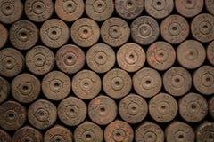 Hintergrund des zweiten Weltkriegs Stockbilder