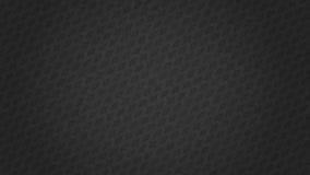 Hintergrund Diamond Black Lizenzfreies Stockfoto