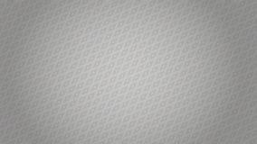 Hintergrund Diamond Grey Lizenzfreie Stockfotos