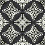 Hintergrund ein Muster nahtlos Stockbilder