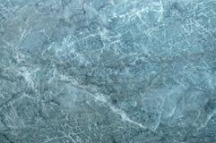 Hintergrund eines Steins. Stockfotos