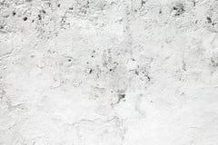 Hintergrund für Dachbodenartinnenraum Lizenzfreie Stockfotos