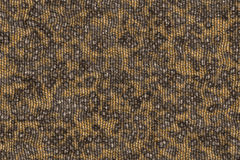 Hintergrund für die Auslegung - die Eidechsehaut Stockbild