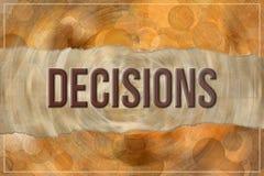 Hintergrund für Grafikdesign, Musterform Beschaffenheit, Netz, Entscheidungen u. Alphabet stock abbildung
