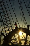Hintergrund für Reise Lizenzfreie Stockfotografie