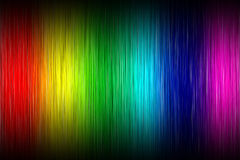 Hintergrund-Farbe Stockfotos