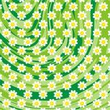 Hintergrund-Farbe Lizenzfreie Stockbilder