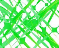 Hintergrund-Farbe 86 Stockfoto