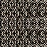 Hintergrund-Feldkarte der vektorweinlese barocke Lizenzfreie Stockfotos