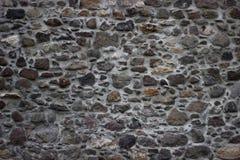 Hintergrund gebildet von den weißen Steinen stockfotos