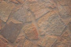 Hintergrund gebildet von den weißen Steinen Stockfotografie