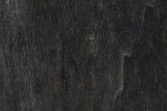 Hintergrund gemacht vom Schiefer Stockbild