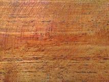 Hintergrund, glatte hölzerne Beschaffenheit, Baumstamm, Brauntöne, einfache hölzerne Fläche, vorherrschende braune Farbe Stockbilder