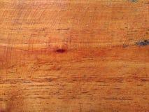 Hintergrund, glatte hölzerne Beschaffenheit, Baumstamm, Brauntöne, einfache hölzerne Fläche, vorherrschende braune Farbe Stockfotografie