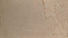 Hintergrund, glatte hölzerne Beschaffenheit, Baumstamm, Brauntöne, einfache hölzerne Fläche, vorherrschende braune Farbe Stockfotos