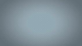 Hintergrund-Grau 1 Lizenzfreies Stockbild