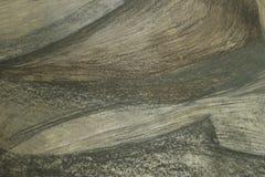 Hintergrund, Grau, metallische, abstrakte Malerei, Schwarzweiss-Zeichnung lizenzfreie stockfotos