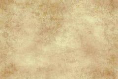Hintergrund Grunge Papier Stockfoto