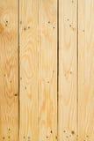 Hintergrund-Holz Stockfoto