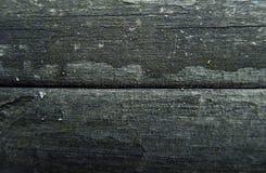 Hintergrund, Holz, Brett, Linien Lizenzfreie Stockfotos