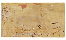 Hintergrund, Holz, Textur, braun, Flecken Στοκ φωτογραφία με δικαίωμα ελεύθερης χρήσης