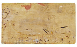 Hintergrund, Holz, Textur, braun, Flecken Fotografía de archivo libre de regalías