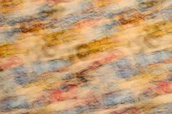 Hintergrund im Stil der Abstraktion Lizenzfreie Stockbilder