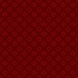 Hintergrund mit abstrakter Abbildung Lizenzfreies Stockfoto
