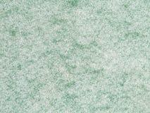 Hintergrund mit grünen Flecken lizenzfreie stockfotos
