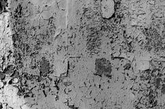 Hintergrund mit knisternder des Kopienraumes Effekt hoher Aufl?sung Draufsicht Nahaufnahmedetail des gebrochenen Lackes auf Wand  lizenzfreie stockfotos