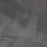 Hintergrund mit metallischem Muster Lizenzfreie Stockfotografie