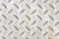 Hintergrund mit metallischen Beschaffenheiten Lizenzfreies Stockbild