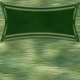 Hintergrund mit Raum für Text Stockfotografie