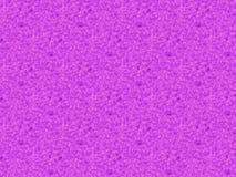 Hintergrund mit rosa Schlamm Lizenzfreie Stockfotos