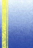 Hintergrund mit Streifen