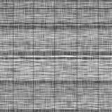 Hintergrund mit Streifen Lizenzfreies Stockfoto