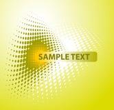 Hintergrund mit Textplatz Lizenzfreie Stockbilder