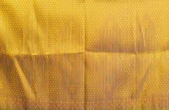 Hintergrund-Muster des Gewebes Lizenzfreies Stockbild