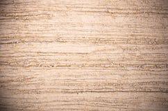 Hintergrund-Muster, konkrete Boden-Beschaffenheit oder Zement-Straße Textur Stockfoto