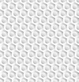 Hintergrund, nahtloses Muster lizenzfreies stockfoto