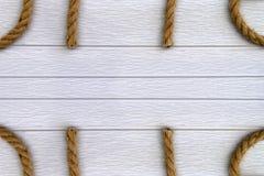 Hintergrund oder Beschaffenheit Stockbilder