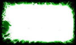 Hintergrund-Schablone Stockfoto